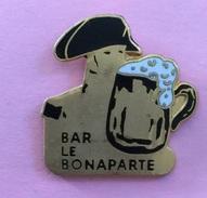 BAR LE BONAPARTE - Beer
