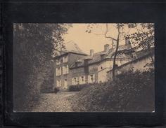 Le Roeulx - Petit Château Des Princes De Croy  1938 - Le Roeulx