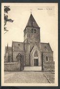 Herzele  De Kerk - Herzele