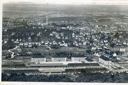 Reutlingen - Kaserne 24 R A - Reutlingen