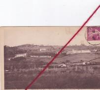 CP 64 -  ARBONNE -   Vue Généraledu Préventorium - Frankreich