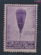 Belgien 346 Mit Falz 1932 Wissenschaft (7202842 - Belgium