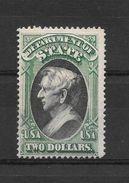 U.S.A. - 1873 - SERVIZI - DEPARTMENT Of STATE - N.° 69 AVEC GOMME ORIGINALE AVEC CHARNIERE TOP COLLECTION WITH AVEC 2 SI - Nachdrucke & Specimen