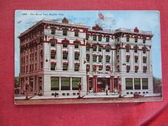 Colorado > Pueblo    Hotel Vail -ref 2744 - Pueblo