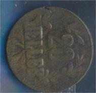 Deutsch-Ostafrika Jägernr: 725b 1916 T Sehr Schön Messing 1916 20 Heller Bebänderte Kaiserkrone (7849340 - East Germany Africa