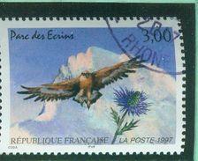 3054 Oblitéré 1997 - Frankreich