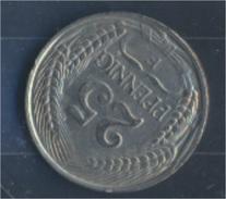 Deutsches Reich Jägernr: 18 1910 F Sehr Schön Nickel 1910 25 Pfennig Reichsadler Im Jugendsti (7859287 - [ 2] 1871-1918: Deutsches Kaiserreich