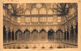 Antwerpen Anvers Intérieure De La Bourse Binnenzicht In De Beurs    X 3429 - Antwerpen