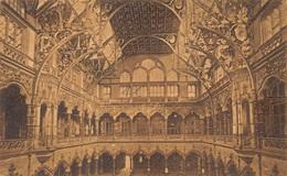 Antwerpen Anvers Intérieure De La Bourse Binnenzicht In De Beurs Handelsbeurs    X 3431 - Antwerpen