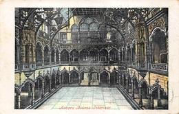 Antwerpen Anvers Intérieure De La Bourse Binnenzicht In De Beurs Handelsbeurs    X 3438 - Antwerpen