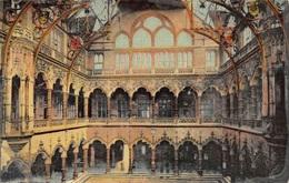 Antwerpen Anvers Intérieure De La Bourse Binnenzicht In De Beurs Handelsbeurs    X 3439 - Antwerpen
