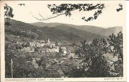 Saint Germain De Calberte[48] Lozère > - France