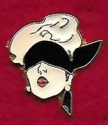 @@ Rouge Baiser Rouge à Lèvres L'indélébile René Gruau (2.5x2.3) @@bea01 - Perfume