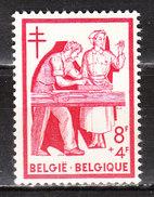 1004*  Les Infirmières - LA Bonne Valeur - MH* - LOOK!!!! - Belgique