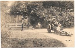 Ath NA26: Parc 1930 - Ath
