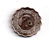 Libye - 50 Dirhams De 1979-voir état - Libye