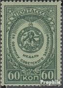 Sowjetunion 1037A Postfrisch 1946 Orden - 1923-1991 UdSSR