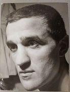 Fotografia Calcio 1963 Ca Campione Juventus Flavio Emoli - Non Classés