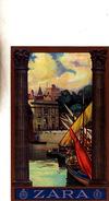 Zara        (171202) - Publicidad