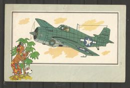 """Chromo Tintin Collection """"Voir Et Savoir"""" L'aviation De La Guerre 1939-1945 - Autres"""