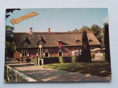 RIDDERSHOEVE ( Alleen Verkoop : Huis Melis Schoten ) Anno 1982 ( Zie Foto's ) ! - Schoten