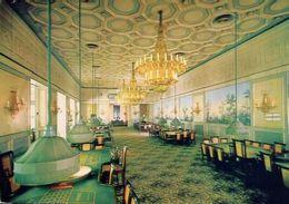 San Remo - Casino Municipale - Sala Da Ghioco - 76 - Formato Grande Viaggiata – E 3 - San Remo