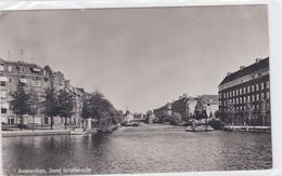 Amsterdam Josef Israëlskade     1250 - Amsterdam
