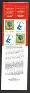 Croix Rouge 2006 YT N° P3991 Livraison Gratuite - Ungebraucht