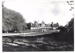 SAINT VOUGAY - Le Château De Kerjean - Ensemble Sud - Saint-Vougay