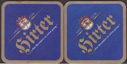 Brauerei Hirt GmbH Micheldorf-Hirt Österreich ( Bd 122 ) - Sotto-boccale