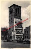 Monument Aux Morts - Quaregnon - Quaregnon