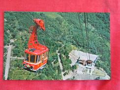 > Taiwan     Taipei-  Cableway At Wulai  ----  Ref 2745 - Taiwan