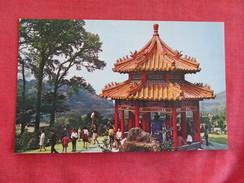 > Taiwan     Taipei-Yangmingshan ----  Ref 2745 - Taiwan