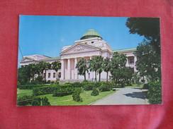 > Taiwan     Taipei-  Provincial Museum   Ref 2745 - Taiwan
