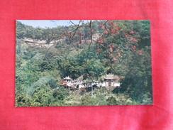 > Taiwan     Taipei- Lions Head Mountain In Miaoli  Ref 2745 - Taiwan