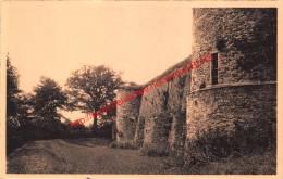 Kasteel - Château - Gaasbeek - Lennik