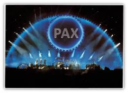 Pink Floyd - Rock Music - Portugal Great Britain- Ed. Manil N.º 8 - Chanteurs & Musiciens