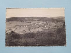 ROANNE Panorama Vu De La FAGNE ( L'Ardenne Pittoresque N° 75 Mathieu-Blaise ) - Anno 19?? ( Zie Foto Details ) !! - Amel