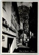 52683873 - Limone Sul Garda - Italia