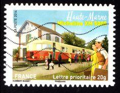 N° 1002 - 2014 - - France