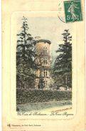 CPA N°15131 - UN COIN DE ROBINSON - LA TOUR BIGNON - Le Plessis Robinson