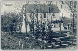 51150807 - Deichhausen - Deutschland