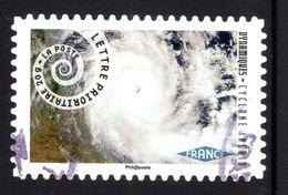 N° 934 - 2014 - - Francia