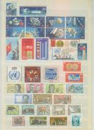 Lot ältere DDR (Ost Germany)  ** - Lots & Kiloware (mixtures) - Max. 999 Stamps