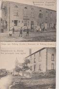57 - NEBING - 2 VUES - RESTAURANT ZINGUERLET - Other Municipalities