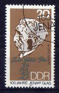 DDR 1984 Mi 2848, Gestempelt [031217StkKI] - DDR