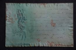 KIRCHNER Série G1 Bronzes D'art - Kirchner, Raphael