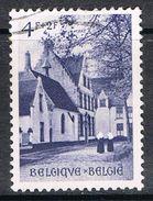 BELGIQUE N°948 - Belgium
