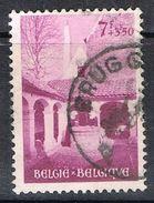 BELGIQUE N°949 - Gebraucht