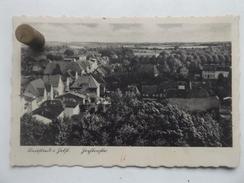 Neustadt I. Holstein, 1940 - Neustadt (Holstein)